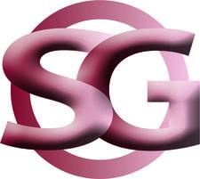 Sandra Garlick logo