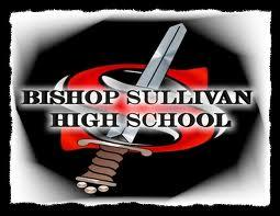 Bishop Sullivan 10 Year Reunion (Class of 2003)