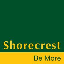 Shorecrest Preparatory School logo