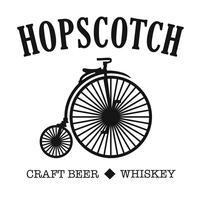 HopScotch Summer Cocktail Preview!