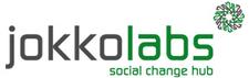 Jokkolabs logo