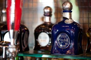 """""""An Evening at La Cofradia"""" with Tequila Casa Noble"""