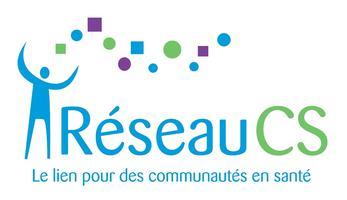 Conférence 2013 de Réseau CS -  Se rassembler pour des...