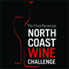 Tickets to the 1st Annual North Coast Wine Challenge