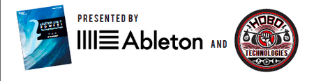 LIVE 9 POWER! L.A Release event and Ableton workshop