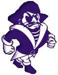 Tottenville Football Alumni Association logo
