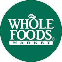 Whole Foods Market Scottsdale - 2013 Arizona Wine Awards: Eat,...