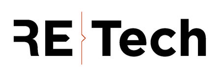 RETech 2013