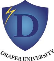 Draper University Summer Open House