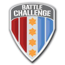 Battle Challenge logo