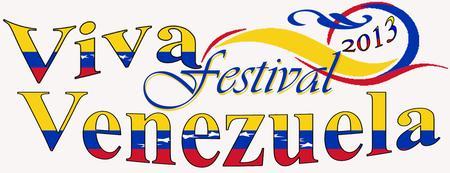 Viva Venezuela Fest