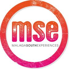 MALAGA SOUTH EXPERIENCES S.L logo