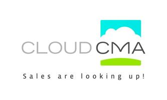 Creating a CMA™ using Cloud CMA and The MLS REALTX™