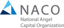 National Angel Capital Organization logo
