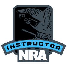 Mid-South Firearm Safety Training logo