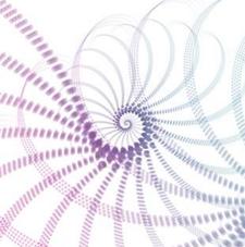 Sound Meditation Presents logo