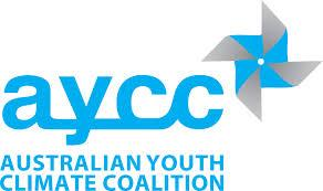 AYCC Pacific Fundraiser- Trivia Night