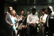 NY African Networkers. After work social mixer