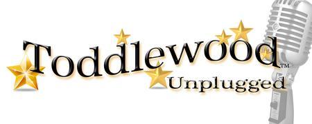 Toddlewood Unplugged Singer Showcase