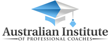 Australian Institute of Professional Coaches logo