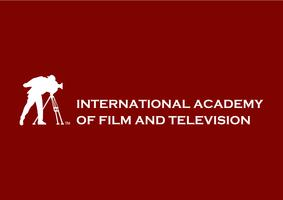 Open House! Hands-On Filmmaking and Acting Workshops