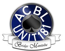 Bridge Manitoba logo