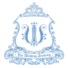 The Wedding Academy logo
