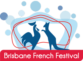Soirée bleue de la Bastille, Sat 13th July Brisbane French...