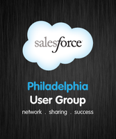 Getting the most out of Salesforce Content, with SF evangelist...