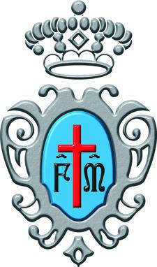 Misericordia Montelupo Fiorentino logo
