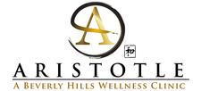 The Beverly Hills Center For Functional Health & Wellness logo