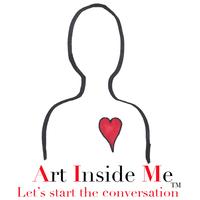 ART inside me
