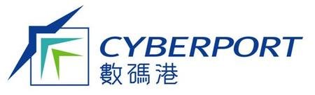 The Hong Kong Cyberport's Visit to Silicon Valley 2013