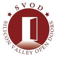 SVOD Winter'13