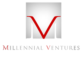 Millennial Ventures presents: THE COFFEE SOCIAL