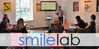 SMiLE Lab 23