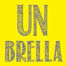 Umbrella's UNbrella Unconference (Wednesday)