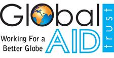 Global Aid Trust logo