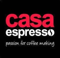 Casa Espresso Barista Training + Latte Art