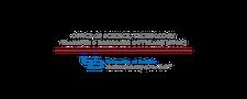 UB Startup Series logo