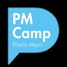 PMCamp Rhein-Main logo