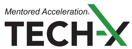 TechX Sampler Session - (Next Cohort Starts Sept.)