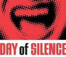 Day of Silence 2012