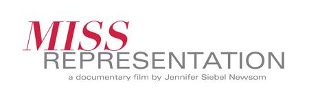 Miss Representation Screening