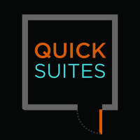 QuickSuites Networking Mixer for Entrepreneurs and Enterprisers
