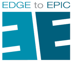 EDGE to EPIC 2.0 Launch Party