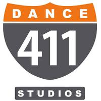 Dance 411... Sassy Shakes! Tuesdays @ 7pm - 8pm