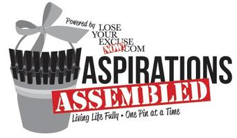 The Sophisticates Chicago Present: Aspirations Assembled