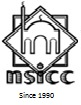 Nova Scotia Islamic Community Centre (NSICC)  logo