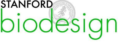 2014 Stanford Biodesign New Arrhythmia Technologies...